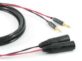 Black Dragon Portable Mini Cable V2
