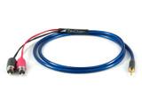 Blue Dragon Portable Mini Cable V3