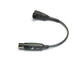 Silver Dragon IEM V1 Adapter Cable