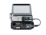 Silver Dragon Portable Mini Cable V1