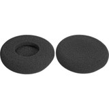 Grado S-Cush earpads 60i, 80i, and 125i at Moon Audio