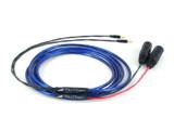 Blue Dragon Cable V3 for Sennheiser HD700 Headphones