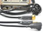 Black Dragon IEM Headphone Adapter Cable V1