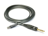 Silver Dragon Cable V3 for AKG Headphones