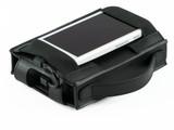 Black Dragon Form Fit USB Cable