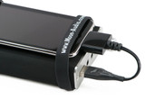 Black Dragon IEM LOD to USB A Cable for Apple idevices
