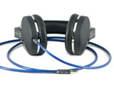 Blue Dragon Cable V3 for Ultrasone Signature & Performance Series