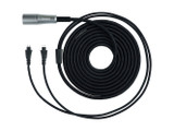 Fostex Balanced Headphone Cable for TH900 MKII
