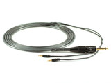 Silver Dragon Cable V3 for Audioquest Headphones