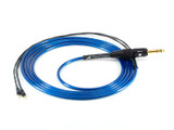 Blue Dragon Cable for Audioquest Headphones V3