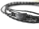 JH Audio IEM Stock Cables (4 pin)