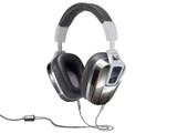 Ultrasone Edition 8 EX Headphones