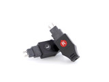 Furutech FT-2PS Headphone 2 Pin Connector for Sennheiser