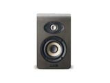 Focal Shape 40 Monitor Speaker