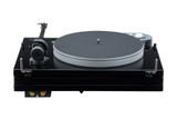 Music Hall MMF-9.3 Turntable