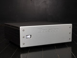 Bryston BIT20 Power Conditioner