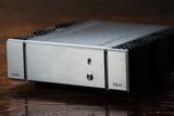 Pass Labs XA25 Power Amplifier