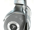 Silver Dragon Premium Cable V3 for Focal Clear Headphones