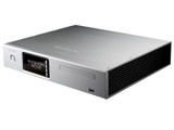 Aurender ACS10 Music Server with CD Ripper