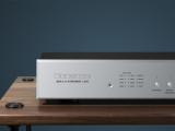 Introducing the Bryston BDA-3.14 Streaming DAC