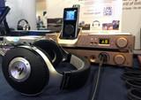 Focal Elegia - Focal Rocks Closed Back Headphones