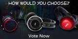 Headphones Buying Survey