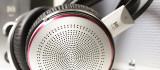 Top 3 Reasons KingSound KS-H3 Headphones Sound Better