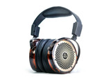 Introducing Rosson Audio Design: RAD-0 Headphones