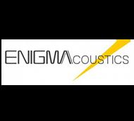 EnigmAcoustics