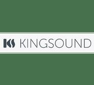 King Sound