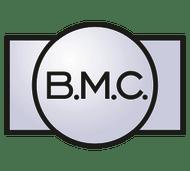 BMC Audio