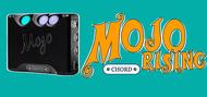 Chord Mojo Rising
