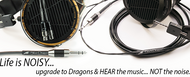 Father's Day Headphone Specials