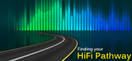 HiFi-Pathway - Finding your own