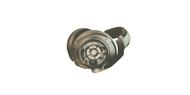 Sennheiser HD 820: Closed-back vs. Open-back Sound