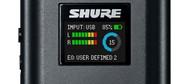 Shure In Ear Monitor Sale