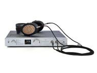 Warwick Aperio Headphones - Arriving March 2020