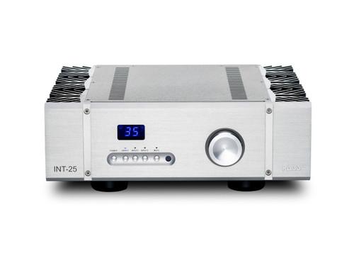 Pass Labs INT-25 Amplifier