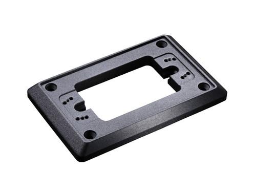 Furutech GTX High Performance Wall Plate