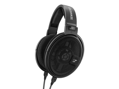 Sennheiser HD 660S Headphones