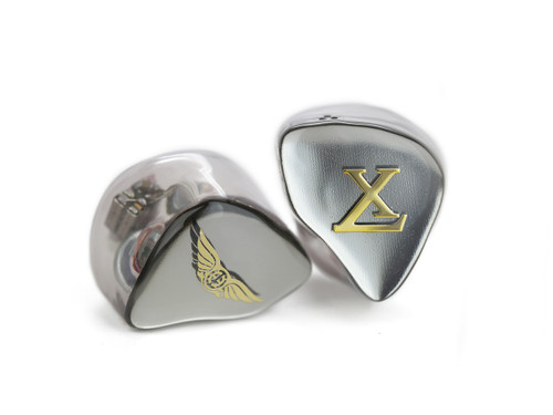 Empire Ears Legend X Special Edition Universal IEMs