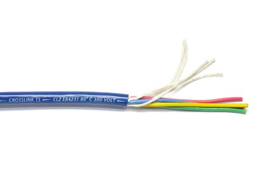 Cardas Crosslink Bulk Speaker Cable