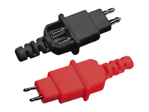 Sennheiser Connectors for HD600 Series