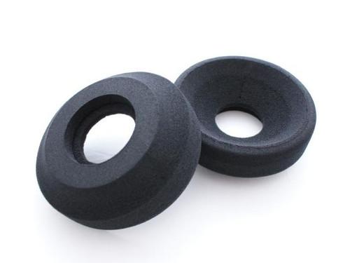 Grado G-Cush earpads GS1000i PS1000
