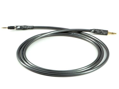 Silver Dragon V3 for HD 518, HD 558, & HD 598