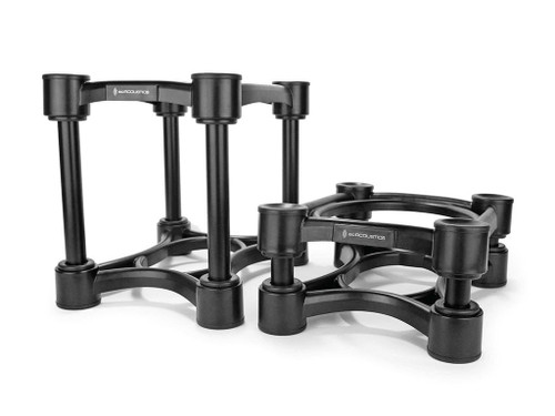 IsoAcoustics ISO-200 Speaker Isolation Stand