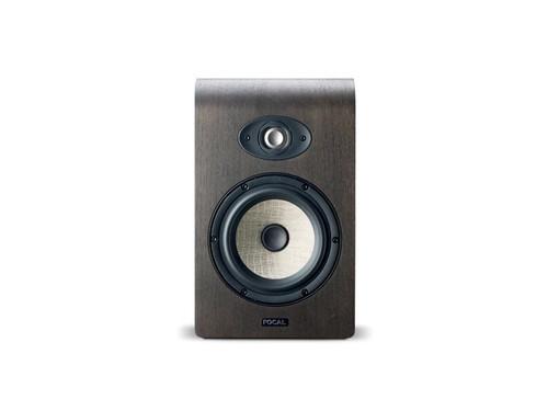 Focal Shape 65 Monitor Speaker