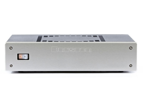 Bryston BIT15  Power Conditioner