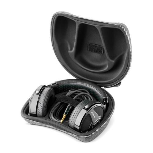 Focal Headphones Hardshell Carrying Case