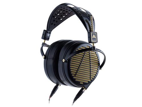 Audeze LCD-4Z Reference Headphones